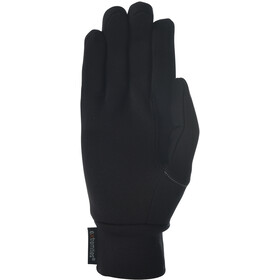 Extremities Power Liner Gloves Black